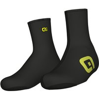 Alé Neoprene Shoe Cover Overshoes