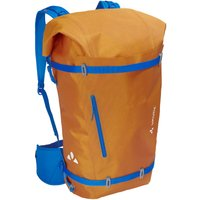 Vaude Proof 28 Backpack   Rucksacks