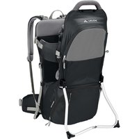 Vaude Shuttle Base Child Carrier   Child Carriers
