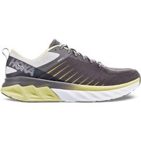 Hoka One One Arahi 3 Wide Running Shoes   Running Shoes