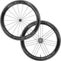 Campagnolo Bora WTO 60 Wheelset   Wheel Sets