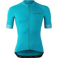 Le Col Exclusive Pro Jersey   Jerseys