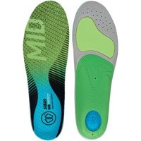 Sidas 3 Feet Mid Arch Run Protect Insole   Insoles