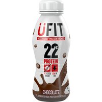 UFIT High Protein Drink (310ml) -