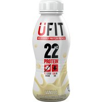 UFIT High Protein Drink 22g 310ml