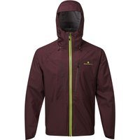 Ronhill Infinity Fortify Jacket - Large Fig | Jackets