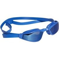 adidas Persistar Race Mirrored   Goggles