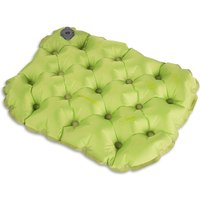 Sea To Summit Air Seat Insulated   Pillows