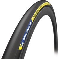 Michelin Power Competition Tubular Tyre   Tyres