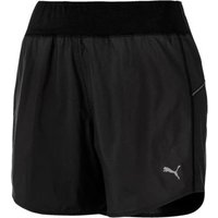 "Puma Women's Ignite 5"" Short Korte broeken"