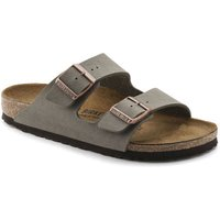 Slippers Birkenstock ARIZONA