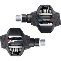 Time Atac XC6 Pedals   Clip-in Pedals