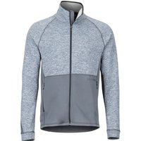 Marmot Mescalito Fleece Jacket   Fleeces