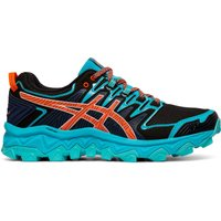 Asics Women's Gel-Fujitrabuco 7   Trail Shoes