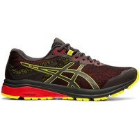 Asics Gt-1000 8 G-TX Running Shoes   Running Shoes