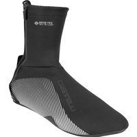 Castelli Women's Dinamica Overshoes   Overshoes