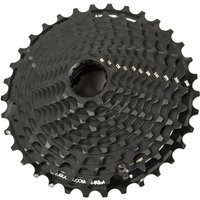 e.thirteen XCX+ 11 Speed Cassette   Cassettes
