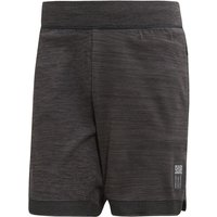 adidas Saturday Shorts   Shorts
