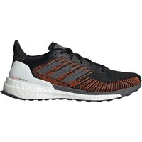 adidas Solar Boost ST 19 Running Shoes   Running Shoes