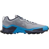 Zapatillas Reebok All Terrain Craze -
