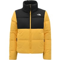 The North Face Women's Saikuru Jacket   Jackets