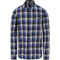 The North Face Ostrander Plaid Shirt   Shirts