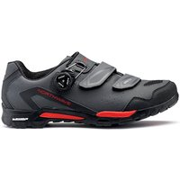 Northwave Outcross Plus GTX Winter Boots   Cycling Shoes