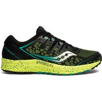 Saucony Guide ISO 2 Tr   Trail Shoes