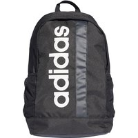 adidas Linear Core Backpack   Rucksacks
