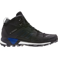 adidas Terrex Skychaser XT Mid Gore-Tex Hiking Shoes   Shoes