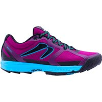 Newton Running Shoes Women's Boco AT 4   Trail Shoes
