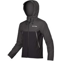 Endura MT500 Freezing Point Jacket PrimaLoft(r) Gold   Jackets
