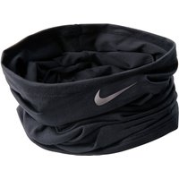 Nike Therma Fit Wrap   Neck Tubes