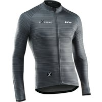 Northwave Extreme 4 Long Sleeve Jersey   Jerseys