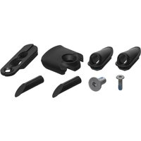 Nukeproof Dissent Cable Guide Kit   Gear Cable Spares