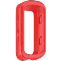 Garmin Edge 530 Silicone Case - One Size Red | Computer Accessories