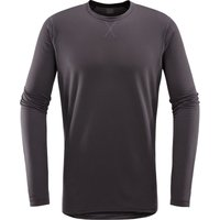 Haglofs L.I.M Mid Roundneck Top   Base Layers