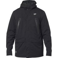Fox Racing Arlington Jacket   Jackets