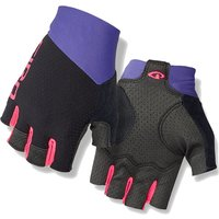 Giro Zero CS Mitts   Gloves