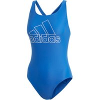 adidas Women's Fit Swimsuit Badpakken
