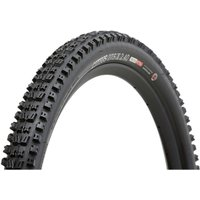 Onza Citius MTB Wire Tyre   Tyres