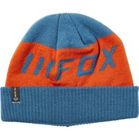 Fox Racing Down Shift Beanie   Beanies