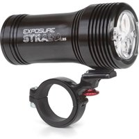 Exposure Strada Mk10 Road Sport (Remote Switch)   Front Lights