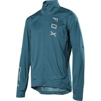 Fox Racing Ranger 3L Water MTB Jacket   Jackets