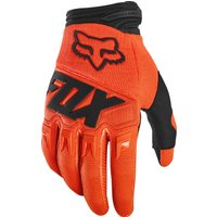 Fox Racing Youth Dirtpaw Race Gloves   Gloves