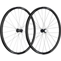 FSA Afterburner AGX MTB Wheelset   Wheel Sets