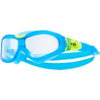 TYR Kids Orion Swim Mask   Goggles