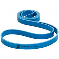 Lets Bands Powerband Max Heavy - Blue   Resistance Bands