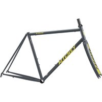 Ritchey Logic Steel Road Frame   Road Bike Frames