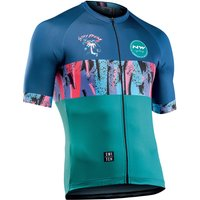 Northwave Fresh Short Sleeve Jersey   Jerseys